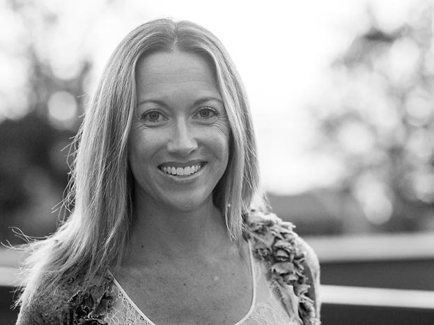 Nicole Slattery