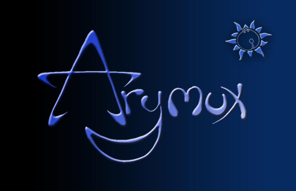 LOGO OFICIAL ARYMUX.jpg