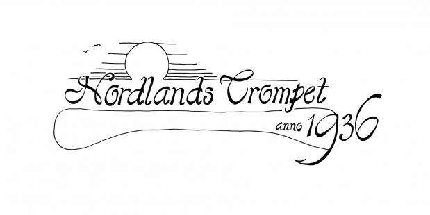 Nordlands-Trompet-619x310.png