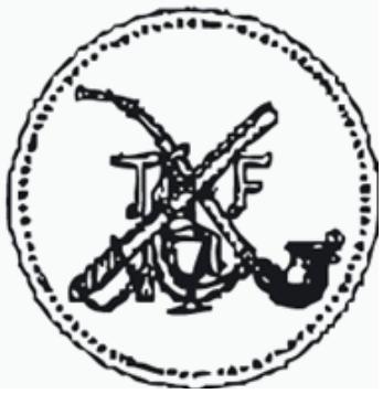 Trøndernes-Fagforening.png