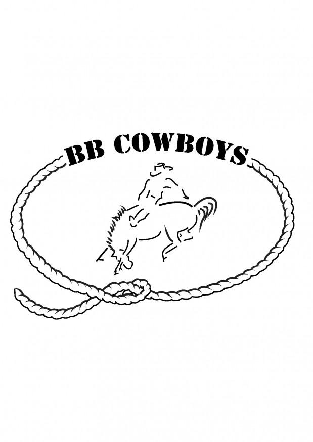 BB-cowboys-619x875.jpg