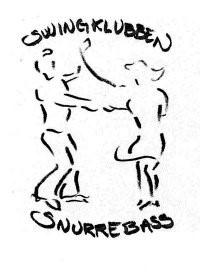 Swingklubben-Snurrebass.jpg