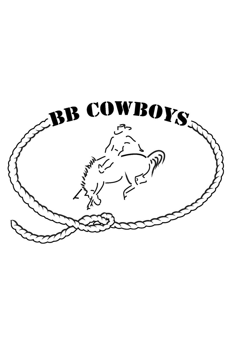 BB cowboys.jpg