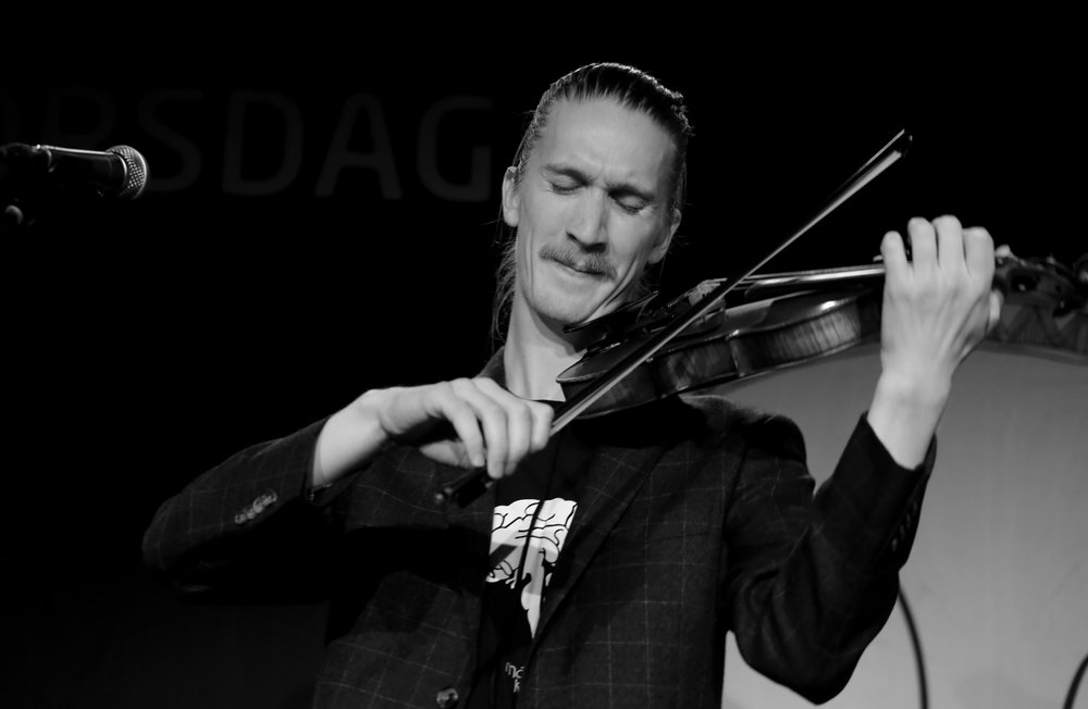 Gard Nergaard-Foto - Knut Utler (1).jpg