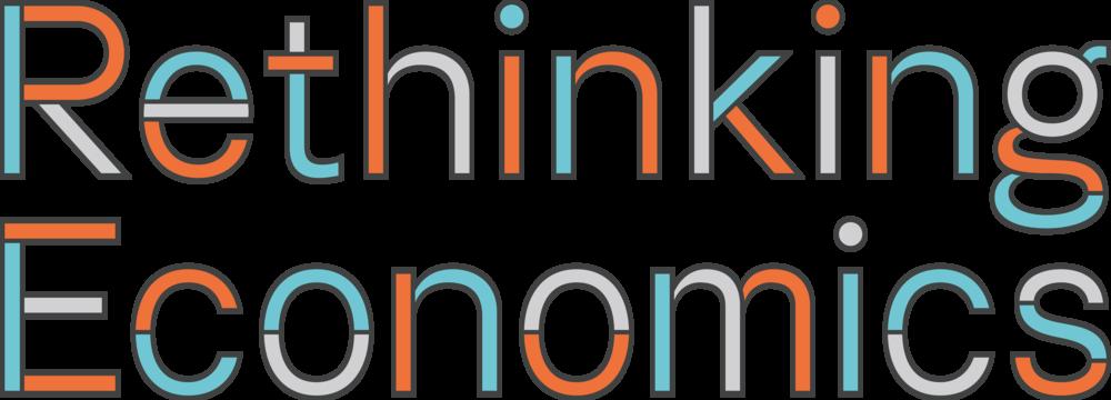 Rethinking Logotype Final Print.png