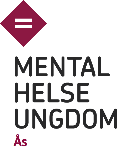 MHU-Logo.png