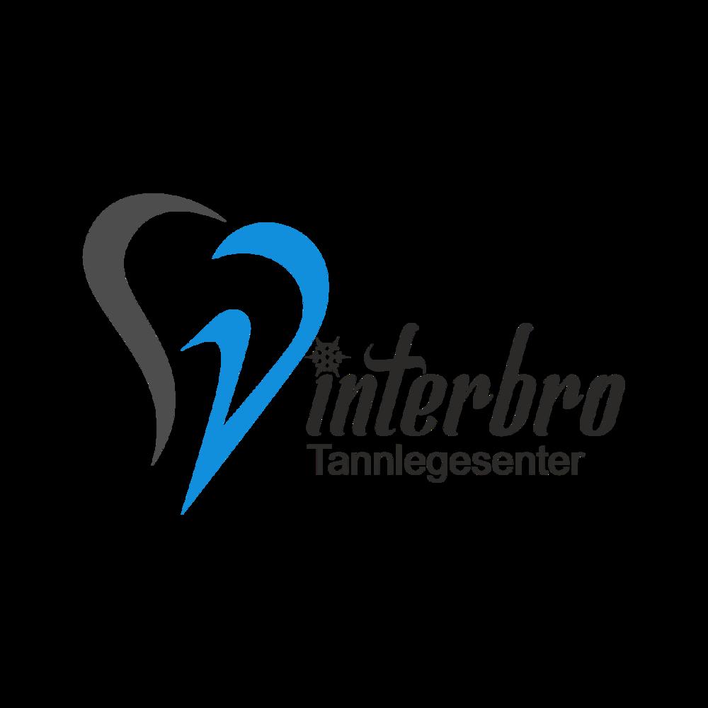 vinterbro-logo 9.08.17.png