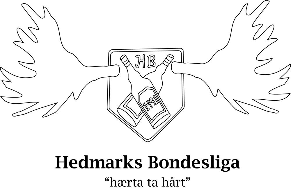 Hedmark.jpg