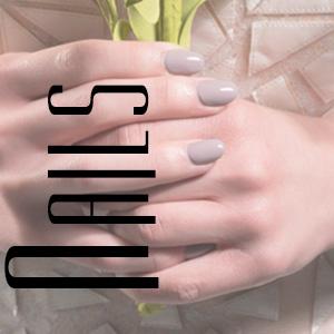 Nails_wax.jpg