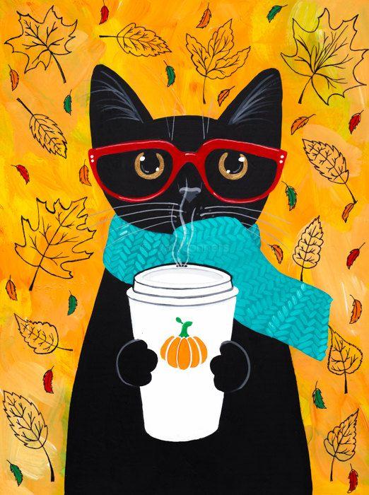 October Mood 1.jpg