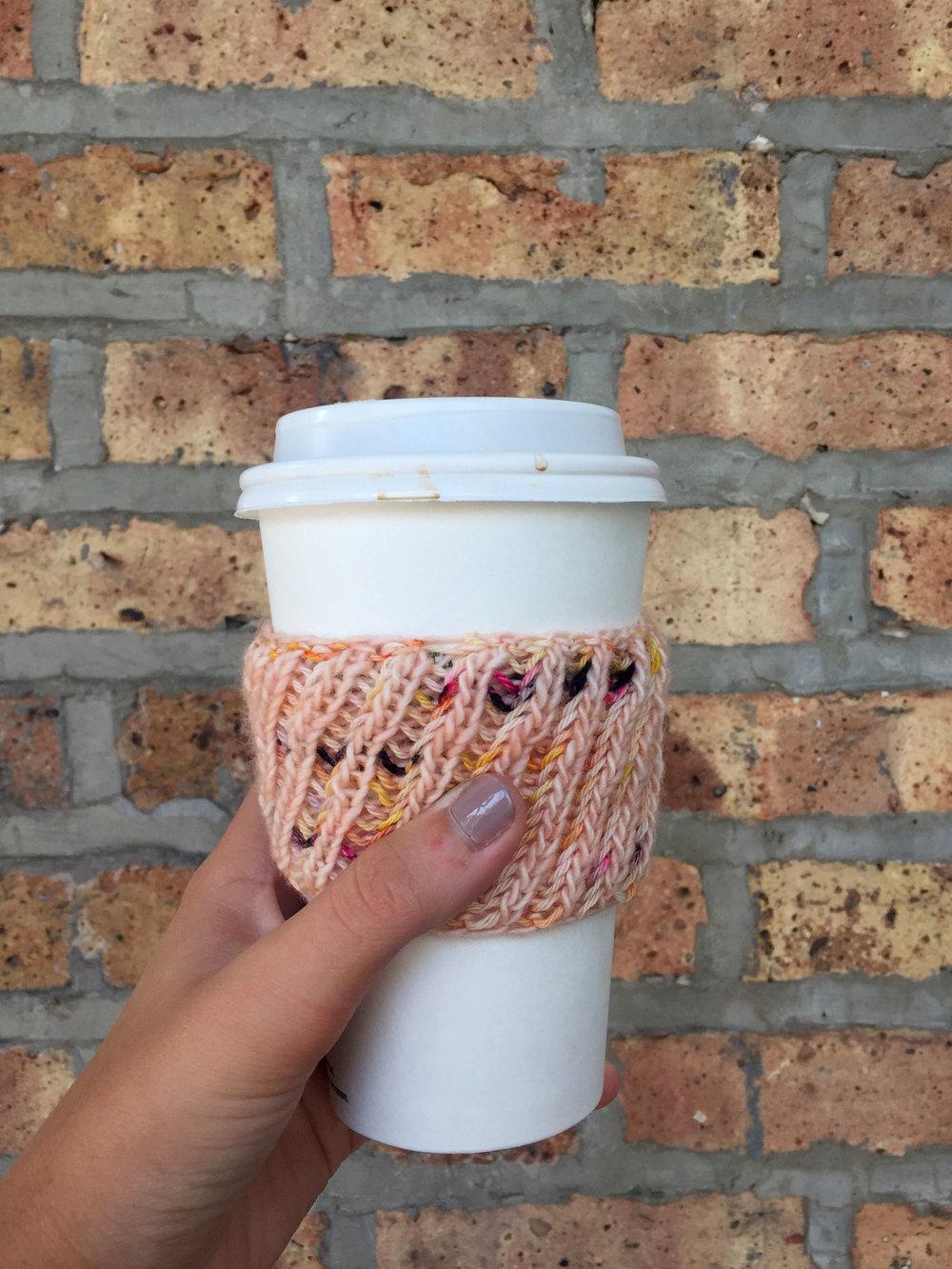 coffee cozy.jpg