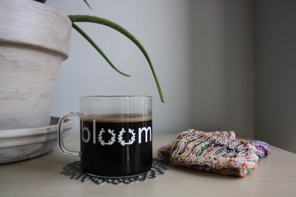 cozies & bloom.jpg