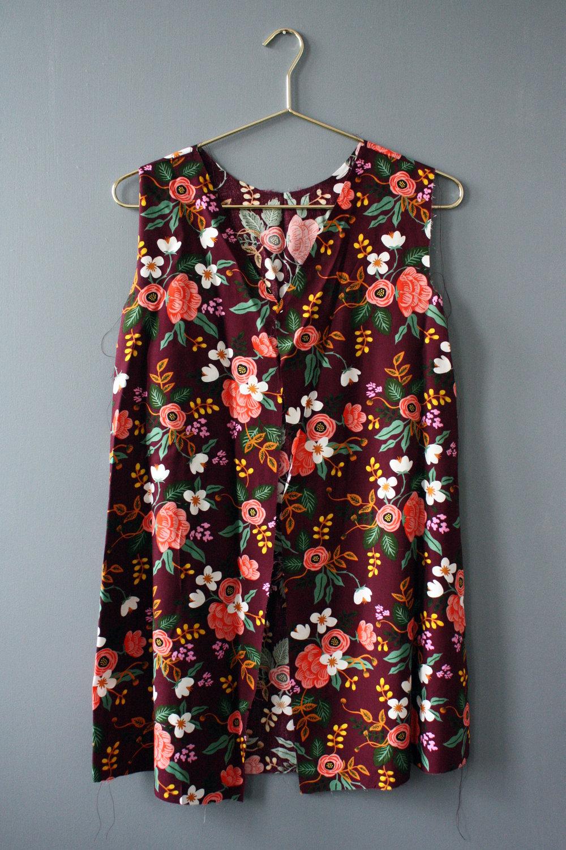 dress front.jpg