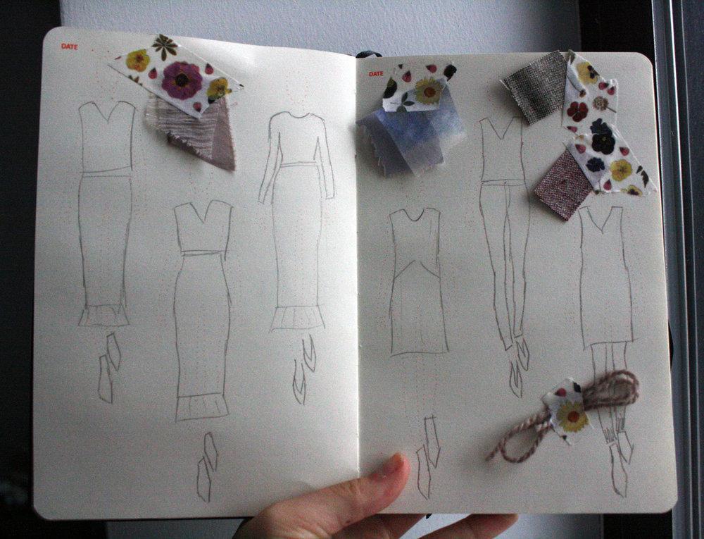 fashionary 3.jpg
