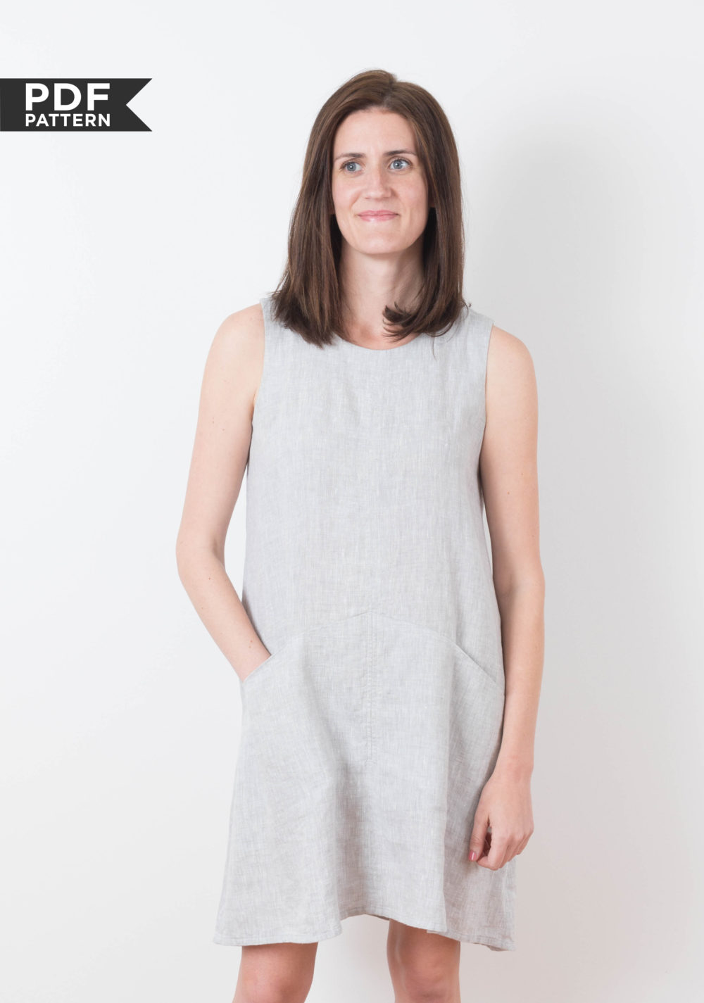 Farrow Dress.jpg