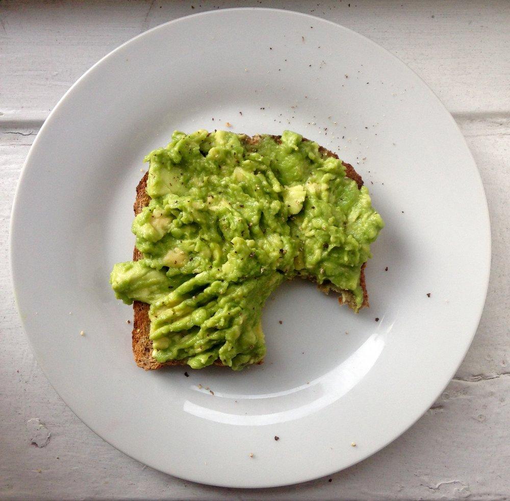 avocado-toast.jpg
