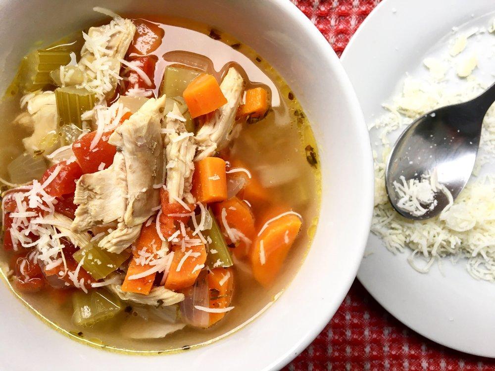 chicken soup loaded.JPG
