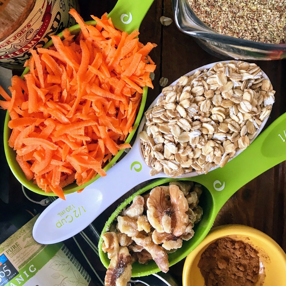 no bake carrot bites 2.JPG