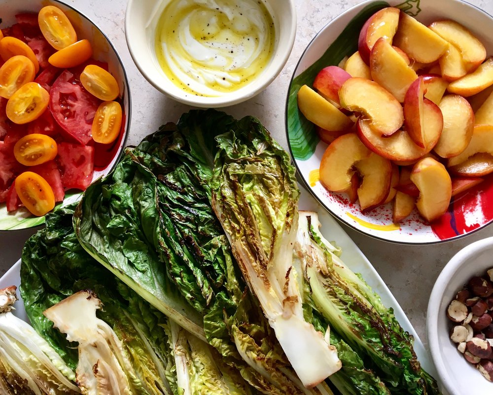 grilled romaine salad 1.jpg