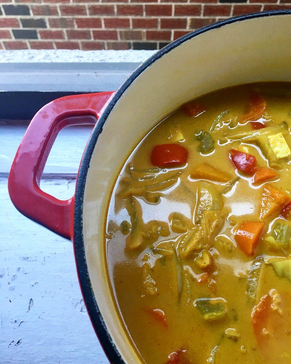 vegetable laksa soup.jpg