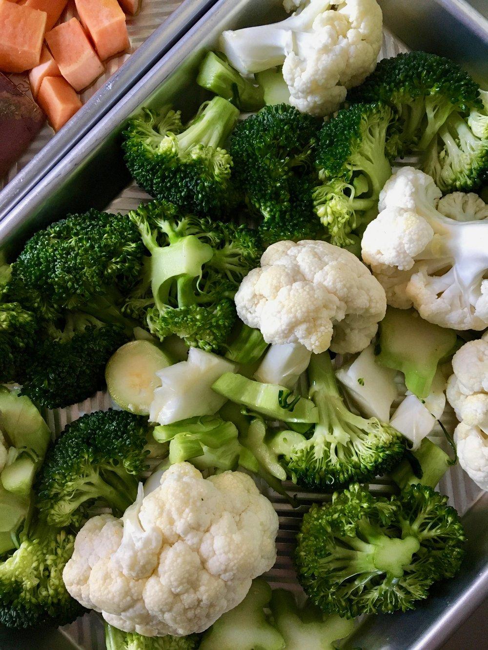 roadted broccoli and cauli prep.jpg