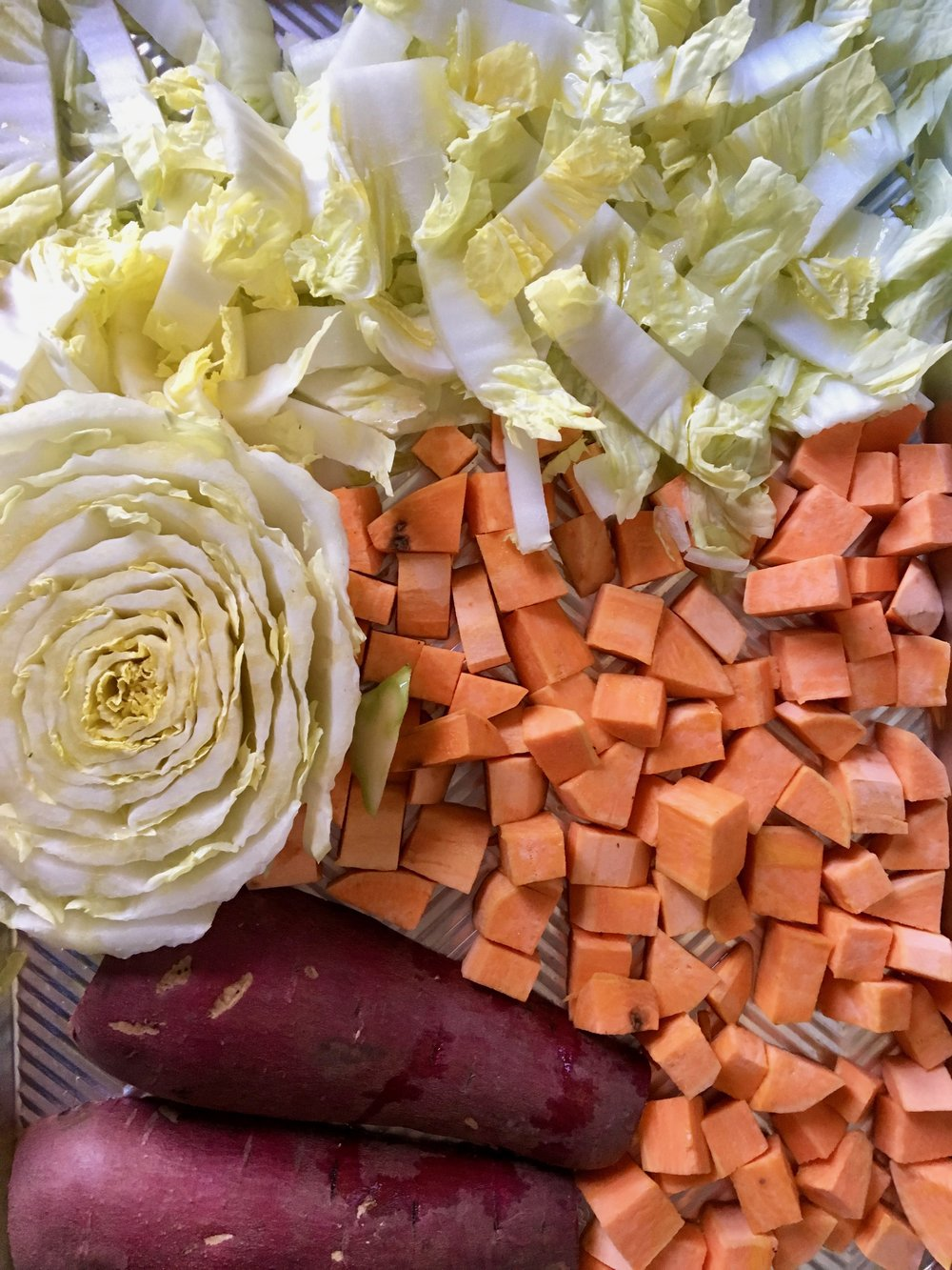 cabbage and sweets.jpg