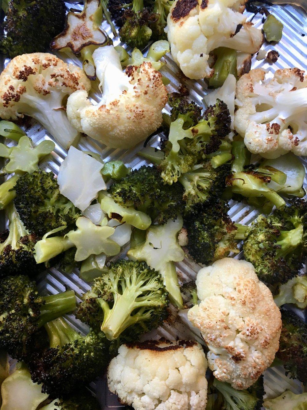 rosted broccoli and cauli.jpg