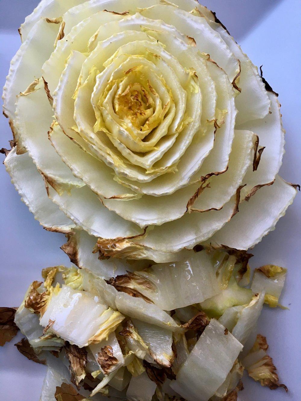 roasdted cabbage rose.jpg