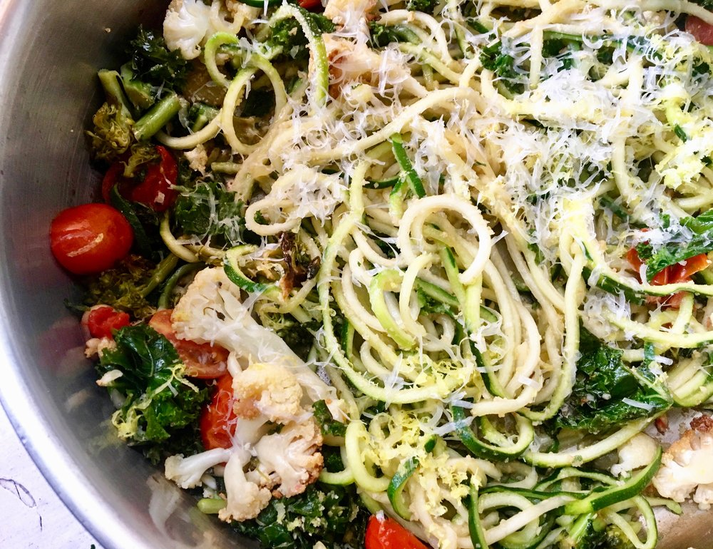 zoodles with leftovers 1.jpg