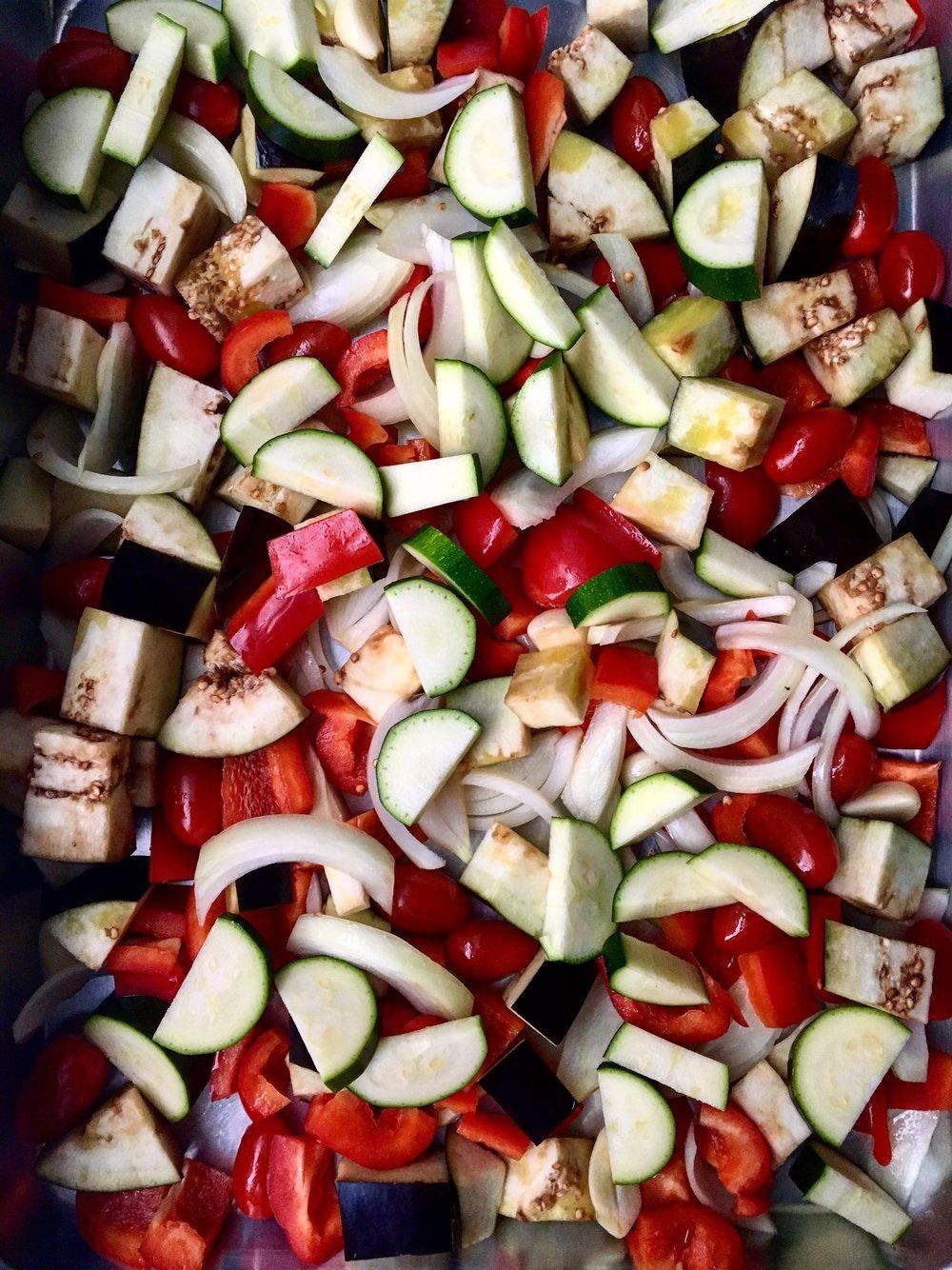 roasted veggie dip.JPG