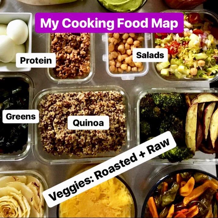 food map 1.jpg