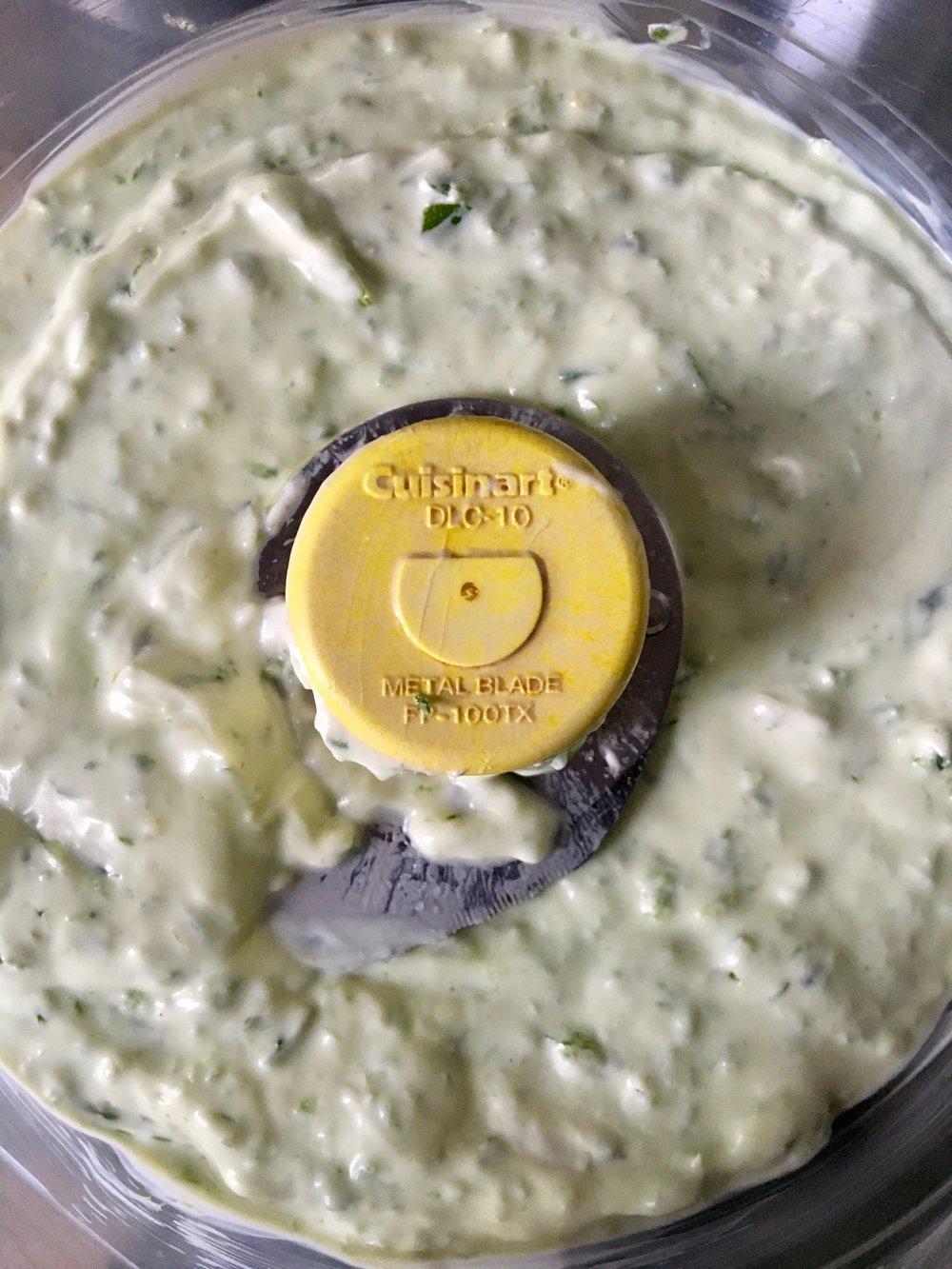 spicy yogurt dip 2.jpg