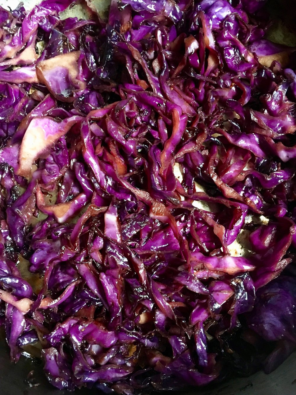 caramelized red cabbage.jpg