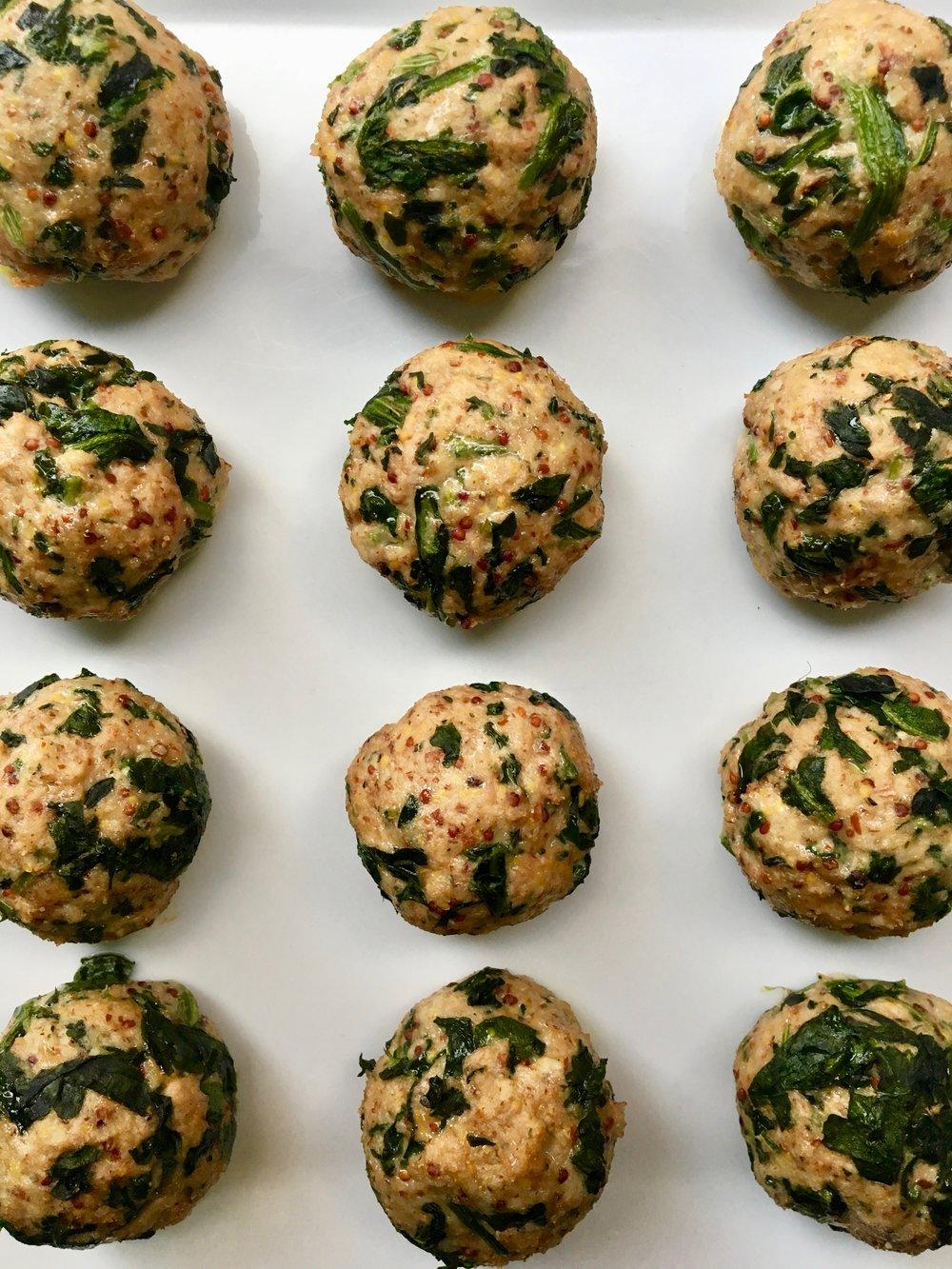turkey balls 2.jpg