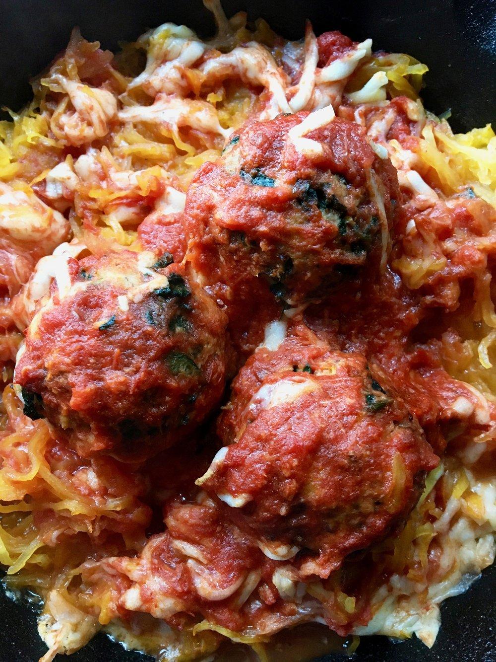 spaghetti squash bake 3.jpg