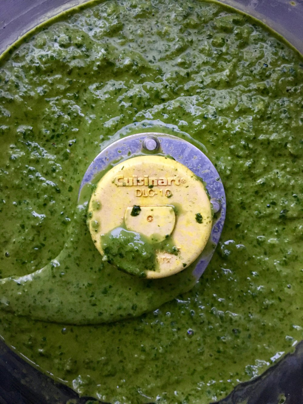 spinach and radish pesto.jpg