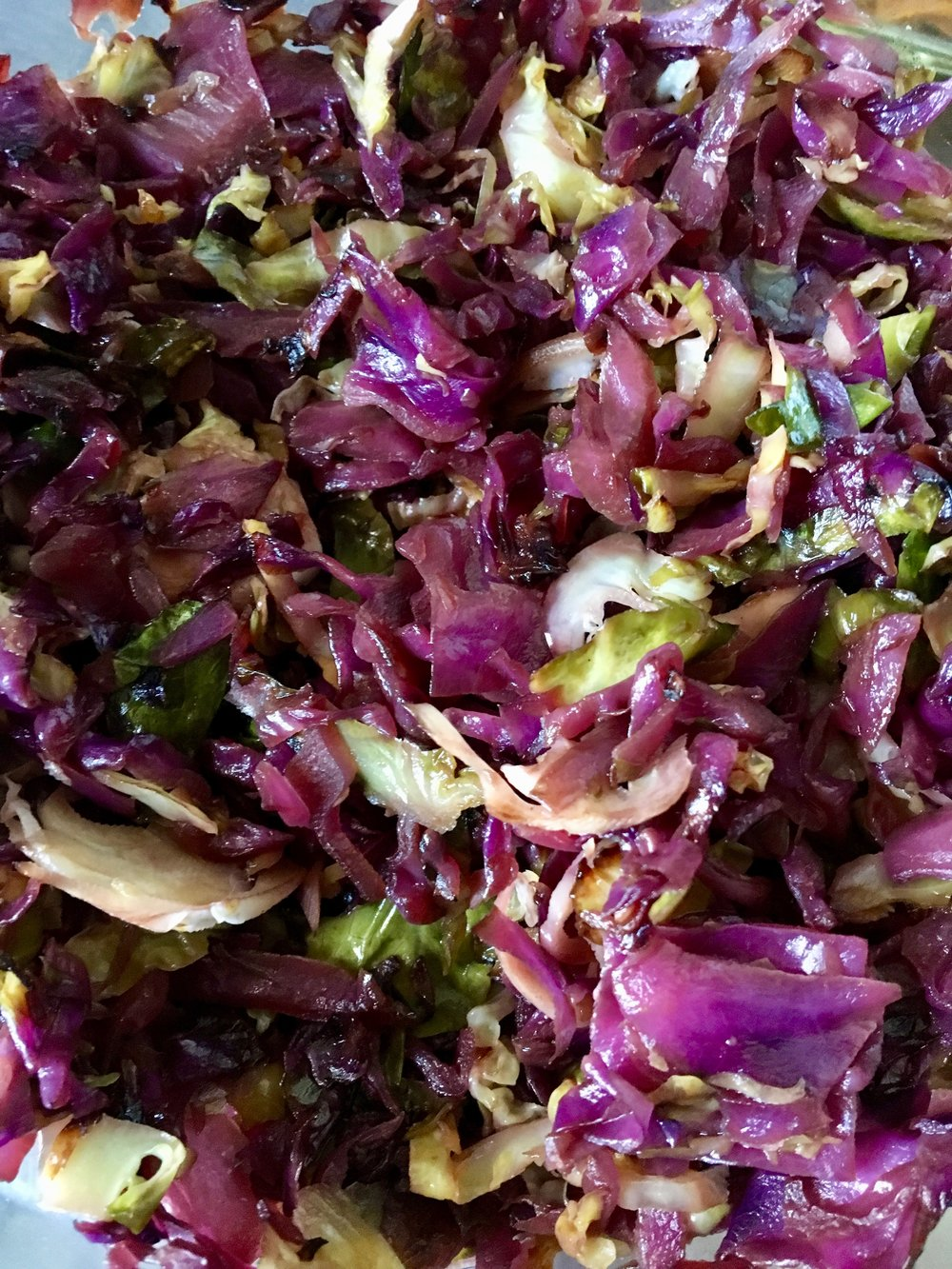 caramelized cabbage 1.jpg