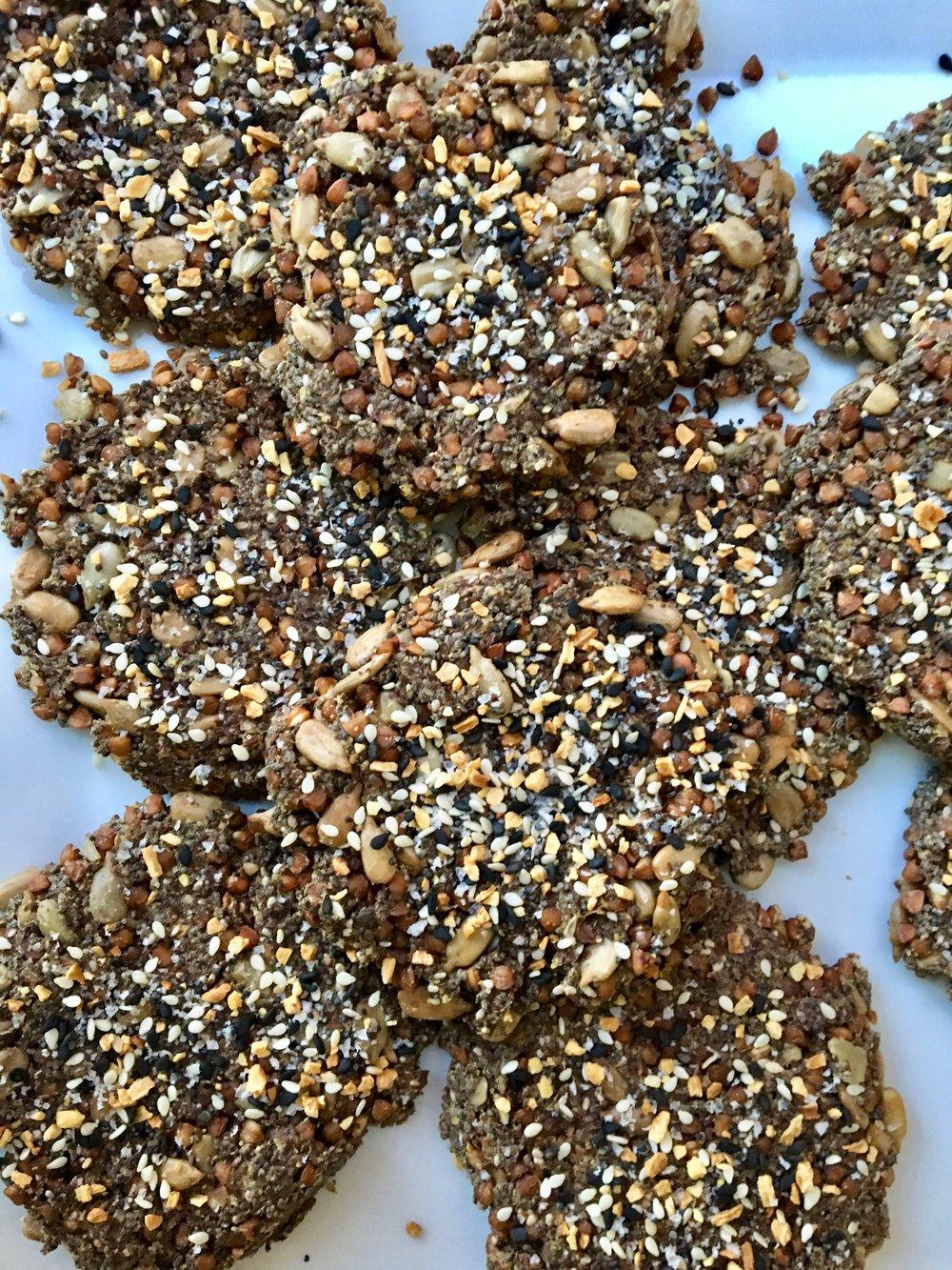 seed crackers.jpg