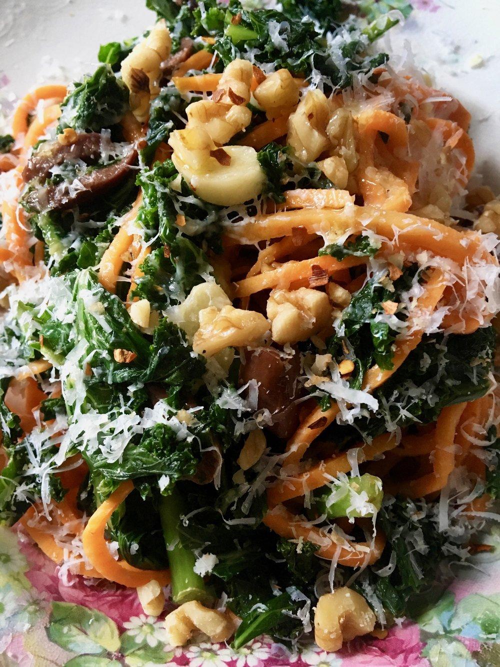 sweet potato kale noodles 4.jpg