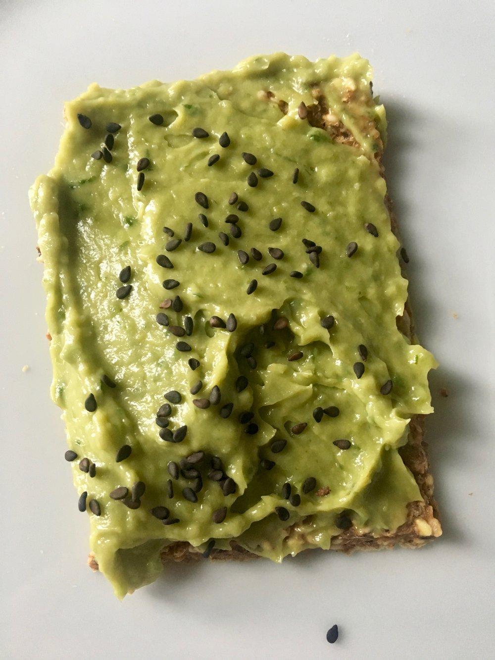 miso avo cracker.jpg