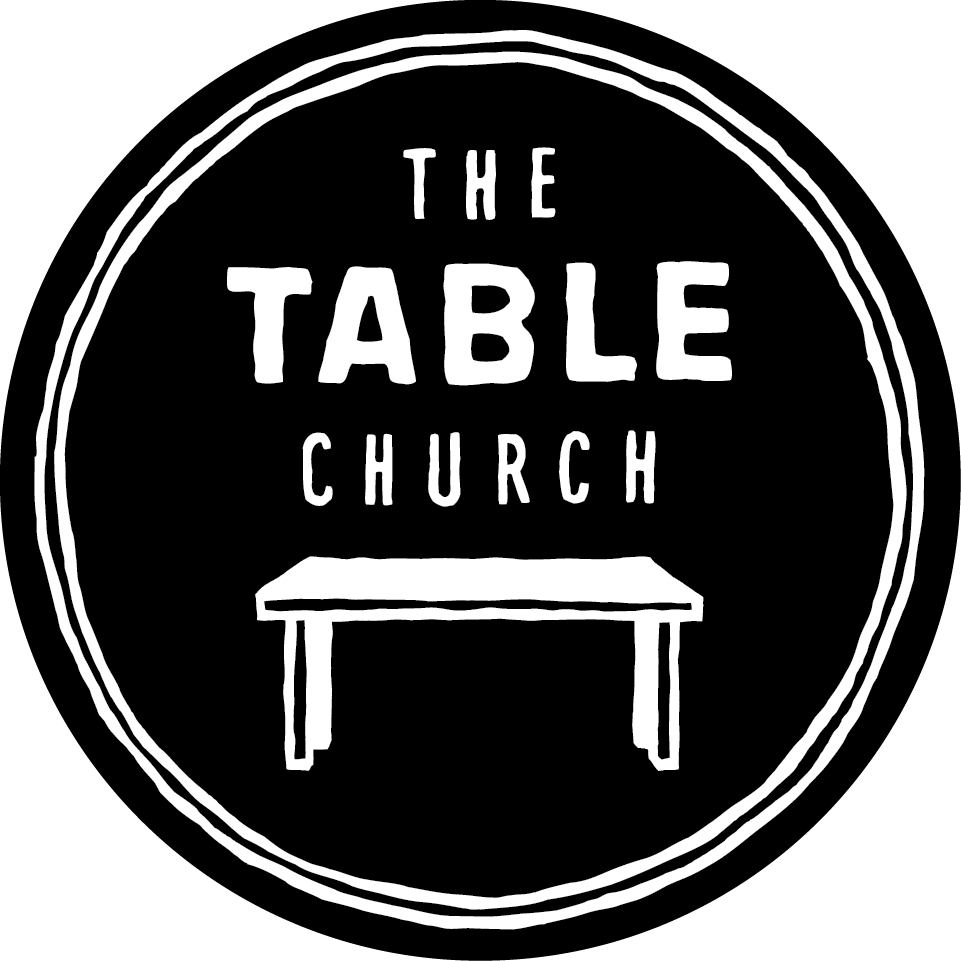 The Table: A Family of Churches in DC