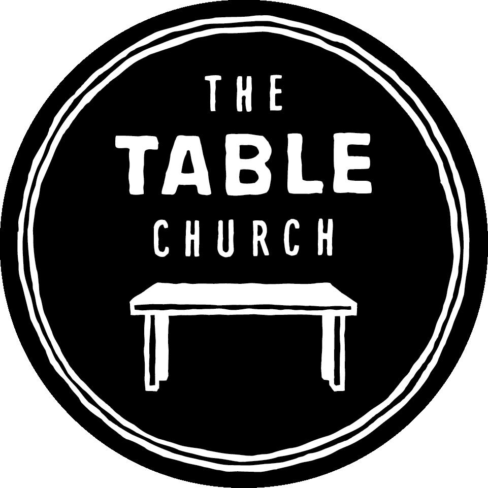 the table a family of churches in dc rh thetablechurchdc org DC Church Naples Capital City Church DC