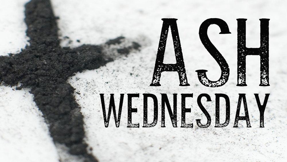 Ash-Wednesday-1.jpg