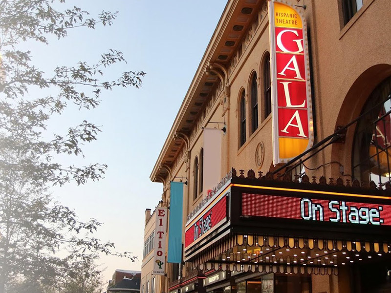 gala-theatre-columbia-heights_credit-gala-theatre.jpg