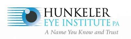 Hunkeler Eye Institute, P.A.