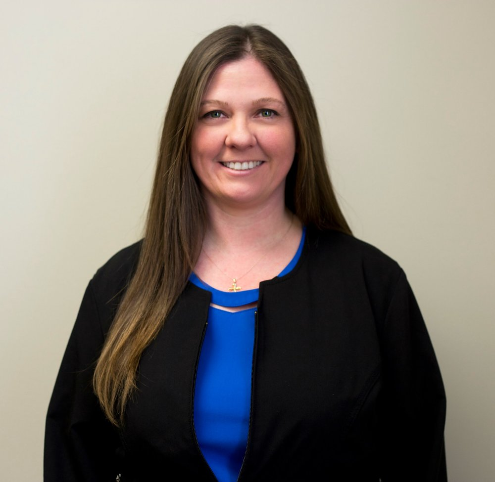Christie is an ophthalmic technician that has worked in the eye industry for eight years and has been at HEI for one year. Her teenage daughter and dog keep her busy outside of work. Christie enjoys watching movies in her free time.