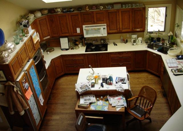 Caledon kitchen before.jpg