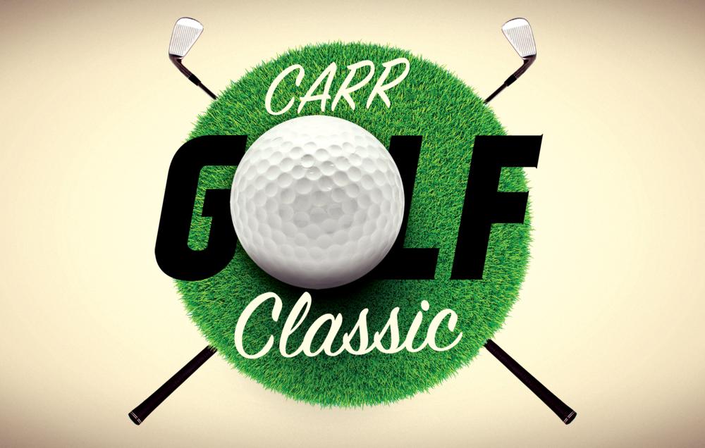 CARR Classic slide Logo.png