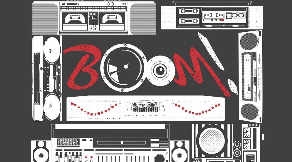 BOOM Art.jpg