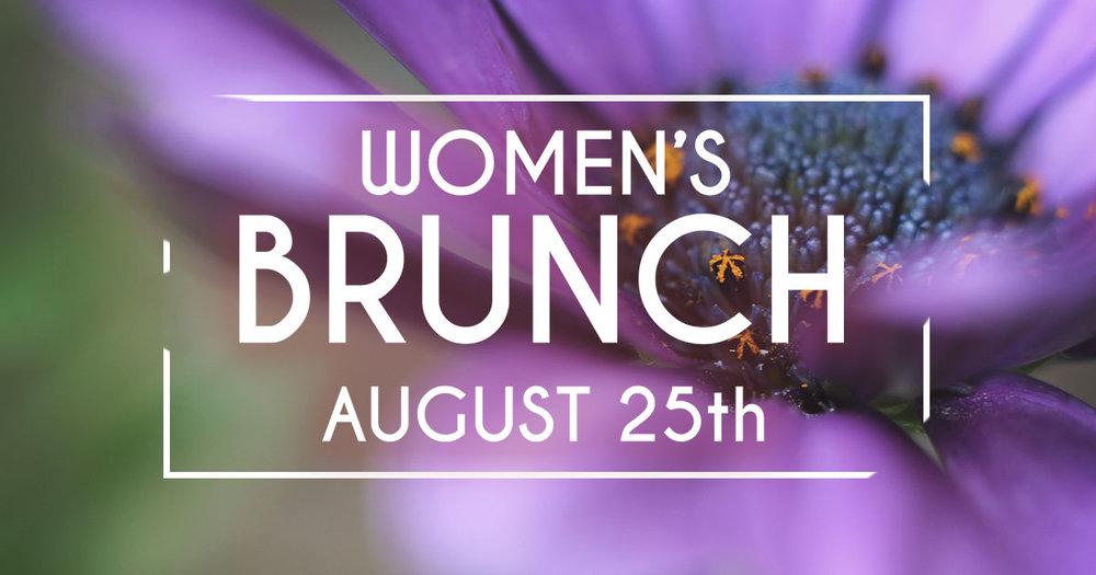 Womens Brunch Aug 18'Facebook Timeline.jpg